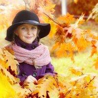 Осень :: Kulik