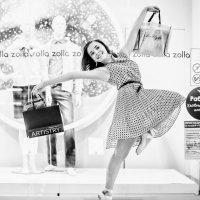 shopping :: Павел Ребрук