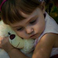 kids :: Анастасия Трошина