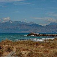 Греция 2015 Корфу 5 :: Arturs Ancans