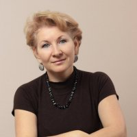 Для критики :: Евгения Кузнецова