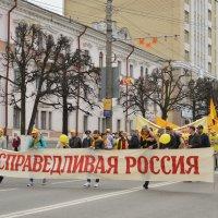 ОДНИ ВОПРОСЫ...))) :: Юрий Ефимов