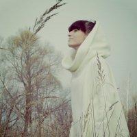Осенняя свежесть :: Анна Ватулина