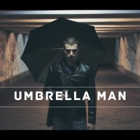Umbrella Man :: Амбарцумян Тигран