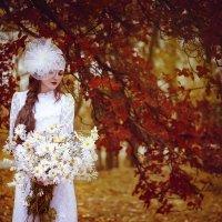 Невеста :: Елена +++