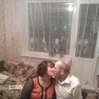 35 лет :: Аверьянов Александр