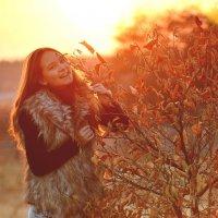 весело :: Viktoriya Bilan
