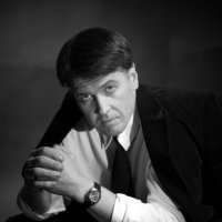 Актер Денис М. :: Михаил Трофимов
