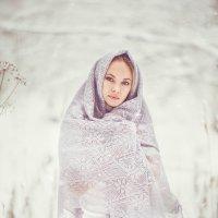 Sibiria_ph :: Дмитрий Белозеров