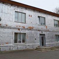 Серебряный дом :: Ростислав