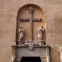 Tolrdo. Monasterio de San Juan de los Reyes :: Alex