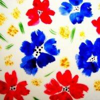 неврозы и другие цветы... :: Lilly