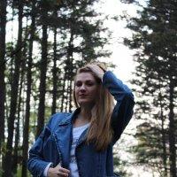 фото :: Anastasia 12