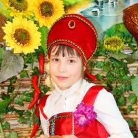 дети :: Юрий Тимофеев