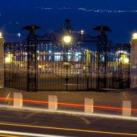 Welcome to Haifa city :: Eddy Eduardo