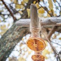 Элемент люстры ручной работы :: Виктория Велес