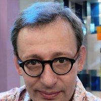 Oleg Zaslavsky :: ВЛАДИМИР