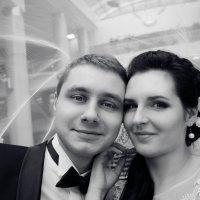 Свадьба :: Sandra Snow