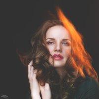 mixed light :: Алексей Афанасьев