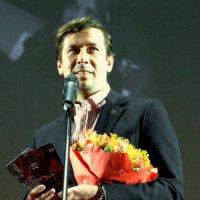 """Актер Андрей Мерзликин.(""""Училка"""") :: Михаил Трофимов"""