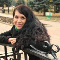 . :: Татьяна Ефременко