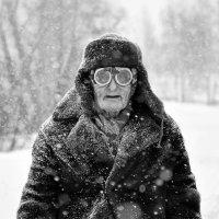 Рита Шилей - Без названия