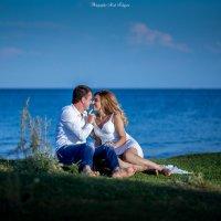Love... :: Мисак Каладжян