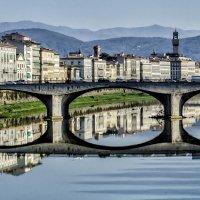 lovely Florence :: Dmitry Ozersky