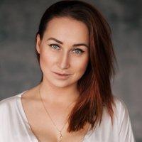 DSC_2879 :: Ксения Давыдова