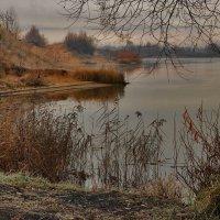 Дни ноября :: sergej-smv