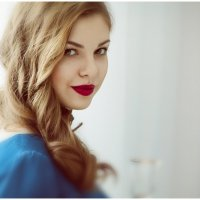 .... :: Ольга Степанова