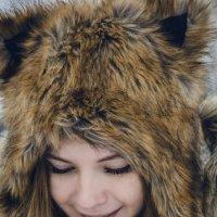 fox :: Марк Додонов