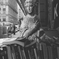 Книги :: Billie Fox