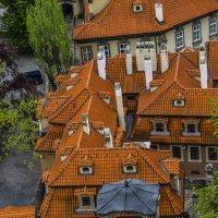 Прага :: vovavova70 Вавилон