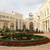 Торговая галерея :: valeriy khlopunov