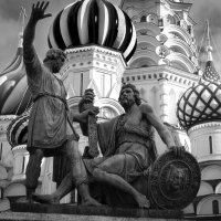 ***** :: Игорь Федулов