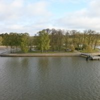 Остров-ок :: Алёна Савина