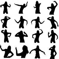 танцуй как будто никто не видит :: Денис Samuila