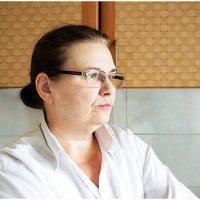 Мама :: Мария Шуляковская