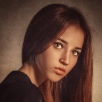 Кристина :: Абу Асиялов