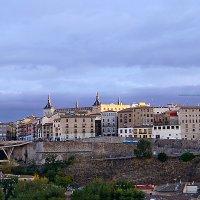 Toledo :: Alex