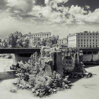 Vacanze romane :: Valery