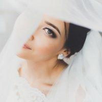 портрет :: Yekaterina Foto