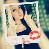 ♥ :: Карина Соколец