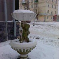 Арт. :: Алексей Балашов