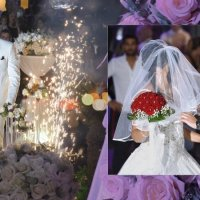 образец свадебной книги :: vladimir Umrihin