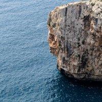 Берег Мальты :: Witalij Loewin