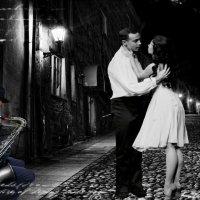 «Элегия любви ...» :: vitalsi Зайцев