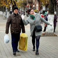 .... Всем привет...!!! :: Дмитрий Иншин