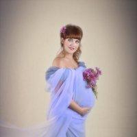 Оксана :: Наталия Шилкова